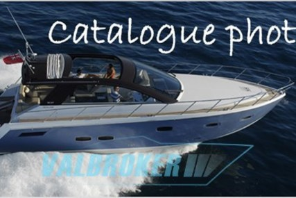 Sealine SC 47 for sale in Italy for €269,000 (£238,577)