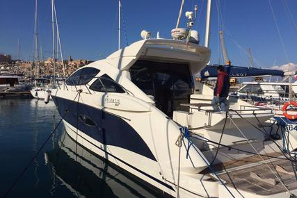 Atlantis 50x4 for sale in Italy for €290,000 (£259,162)