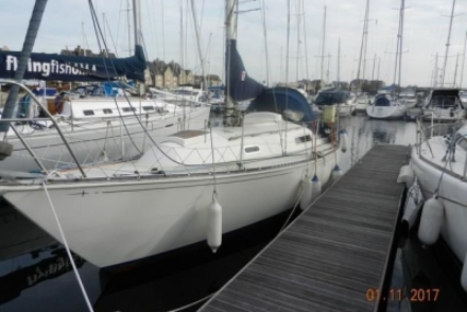 Trapper Yachts TRAPPER 500 for sale in United Kingdom for £8,000