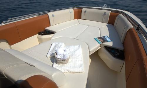 Image of Invictus 240 FX for sale in Spain for €59,995 (£52,812) Mahon, Menorca, , Spain
