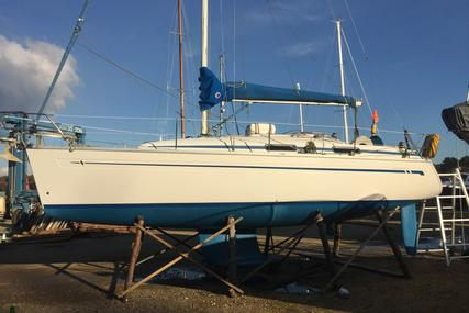 Bavaria 31 for sale in United Kingdom for £36,950