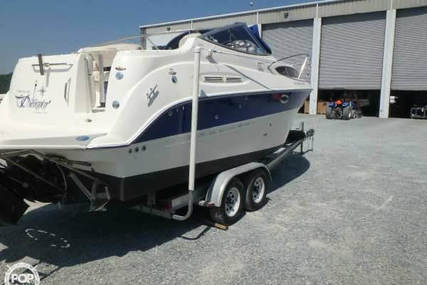 Bayliner Cierra 245 for sale in United States of America for $22,500 (£16,979)