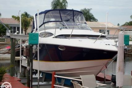 Regal 30 for sale in United States of America for $71,200 (£53,822)