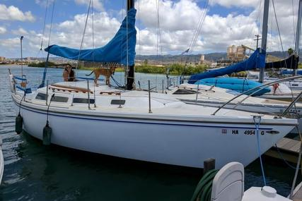 Catalina 30 for sale in United States of America for $27,800 (£20,978)