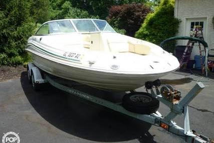 Sea Ray 19 for sale in United States of America for $16,000 (£12,106)