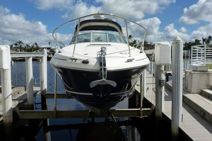 Sea Ray 280 Sundancer for sale in United States of America for $45,000 (£34,152)