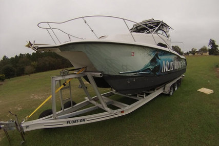 ProKat 2650 WA for sale in United States of America for $47,000 (£35,525)