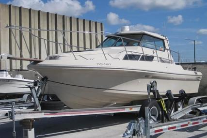 Sportcraft 300 Offshore Sportfisherman for sale in United States of America for $21,000 (£16,859)