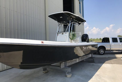 Sea Born FX25 for sale in United States of America for $49,999 (£35,639)