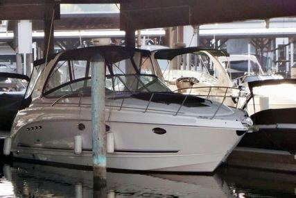 Chaparral 350 Signature for sale in United States of America for $120,000 (£91,308)
