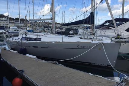 Beneteau Oceanis 37 Limited Edition for sale in Guernsey and Alderney for £79,995