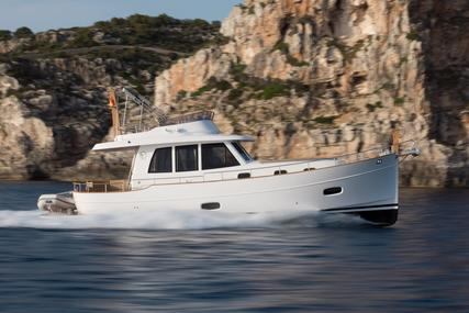 Sasga Yachts Menorquin 42 Flybridge for sale in United Kingdom for £463,000