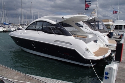 Beneteau Gran Turismo 34 for sale in France for €172,000 (£151,761)