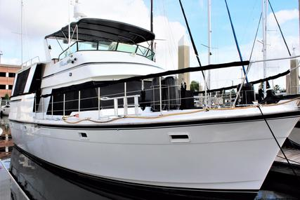 Atlantic Aft Cabin Motor Yacht for sale in United States of America for $129,900 (£98,305)