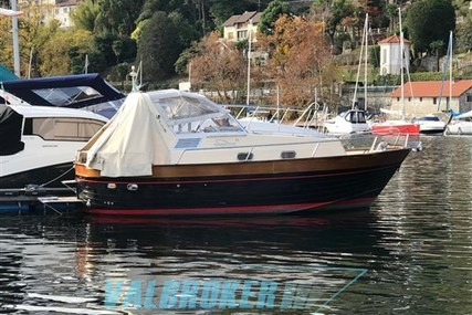 Apreamare Apreamare 75 for sale in Italy for €48,000 (£42,417)