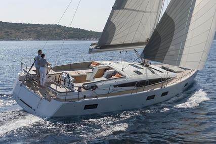 Jeanneau 54 for sale in United States of America for 509.000 $ (365.267 £)
