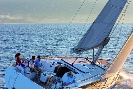 Jeanneau Sun Odyssey 519 for sale in United States of America for 385.900 $ (276.929 £)