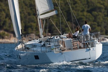 Jeanneau 51 for sale in United States of America for $409,100 (£305,214)
