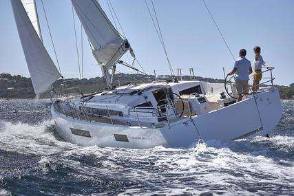 Jeanneau Sun Odyssey 440 for sale in United States of America for $408,900 (£307,876)