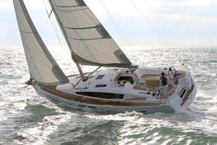 Jeanneau Sun Odyssey 41 DS for sale in United States of America for $254,100 (£189,575)