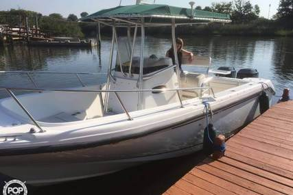 Boston Whaler 23 Outrage for sale in United States of America for $29,900 (£21,461)