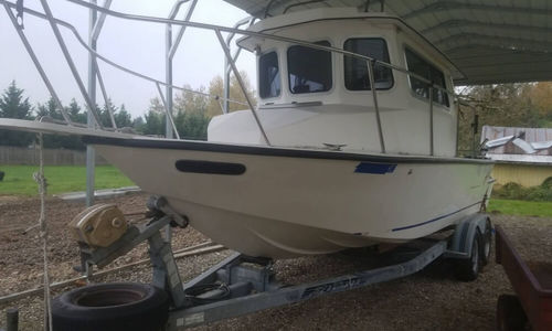 Image of Questar 25 PH for sale in United States of America for $35,000 (£25,460) Damascas, Oregon, United States of America