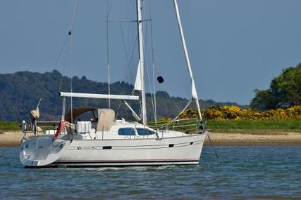 Southerly 35RS. for sale in United Kingdom for £154,950