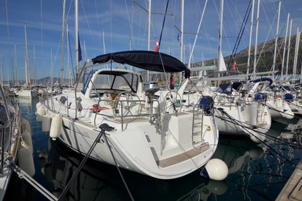 Beneteau Oceanis 50 Family for sale in Croatia for €180,000 (£159,500)