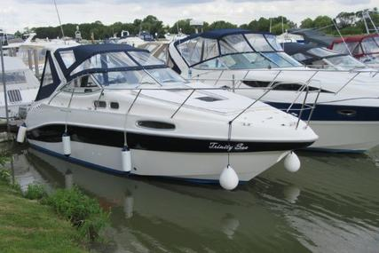 Sealine S28 for sale in United Kingdom for £39,950