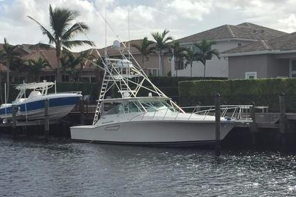 CABO 45 sportsfisher for sale in United States of America for $279,000 (£210,539)