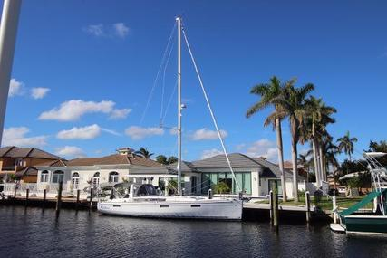 Beneteau Oceanis 45 for sale in United States of America for $349,000 (£251,285)