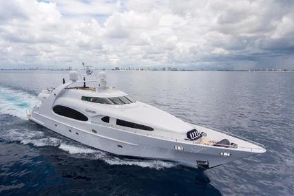 DANUBE MARINE for sale in United States of America for $4,995,000 (£3,775,824)