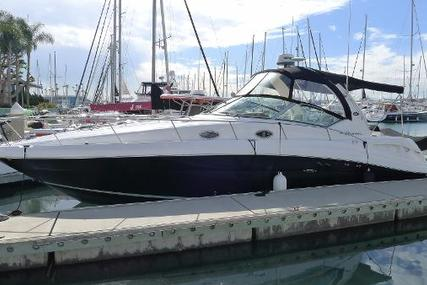 Sea Ray 340 Sundancer for sale in United States of America for $105,000 (£79,461)