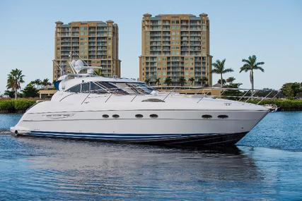 Neptunus 56 Express for sale in United States of America for $400,000 (£287,103)