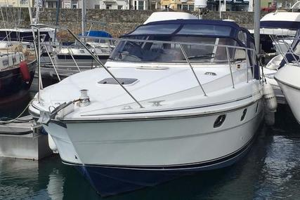 Fairline Targa 35 for sale in Guernsey and Alderney for £45,000