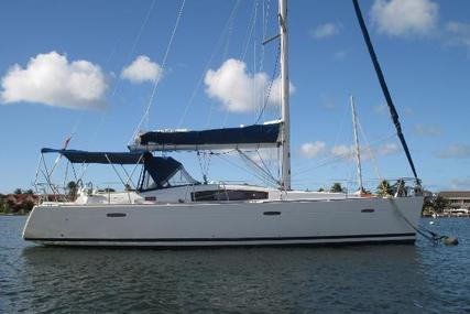 Beneteau Oceanis 43 for sale in Saint Lucia for $129,000 (£93,074)