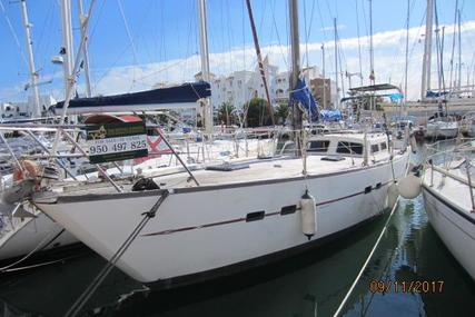 Custom Kings Legend for sale in Spain for €29,000 (£25,578)