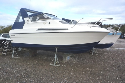 Fairline Sprint for sale in United Kingdom for £10,950