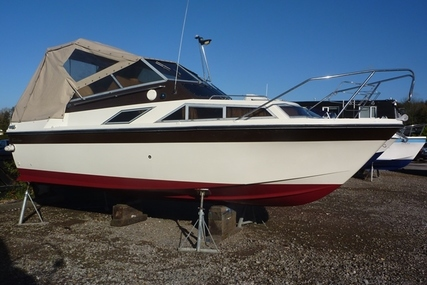 Fairline Holiday for sale in United Kingdom for £6,950