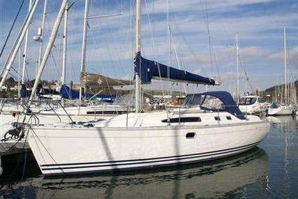 Jeanneau Sun Odyssey 34.2 for sale in United Kingdom for £38,500