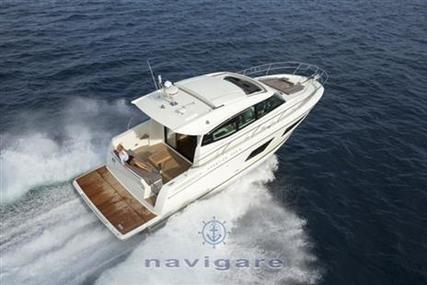 Jeanneau Prestige 420S for sale in France for P.O.A.