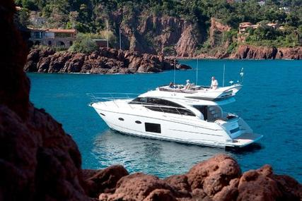 Princess 52 for sale in United Kingdom for £795,000