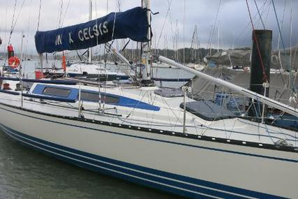 X-Yachts 119 for sale in United Kingdom for £39,995