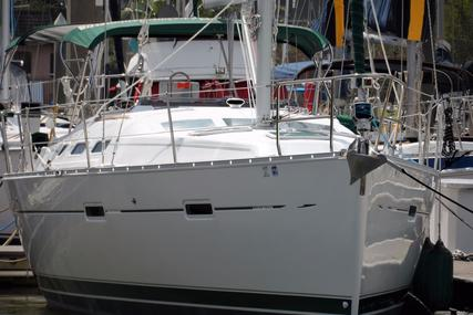 Beneteau Oceanis 373 for sale in  for $118,500 (£83,922)