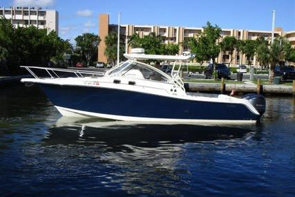 Edgewater 335ex for sale in United States of America for $274,900 (£198,088)