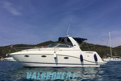 Rinker 280 for sale in Italy for €45,500 (£40,120)
