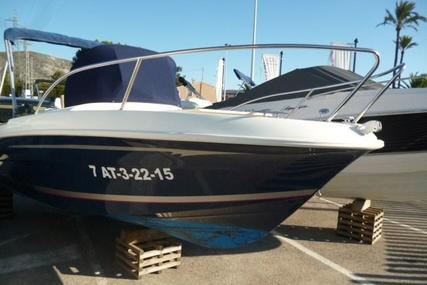 Jeanneau Cap Camarat 545 for sale in  for €18,000 (£15,945)