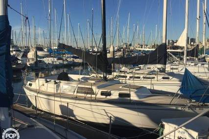 S2 Yachts for sale in United States of America for $17,000 (£12,103)
