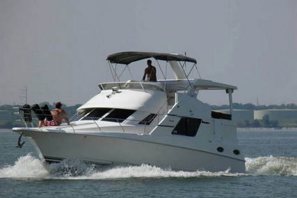 Silverton 43 for sale in United States of America for $80,600 (£60,982)