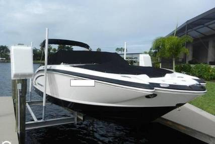 Chaparral 244 Sunesta SD for sale in United States of America for $44,400 (£31,806)